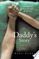 Daddy s Story