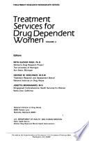 DHHS Publication No   ADM