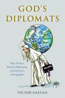 God s Diplomats