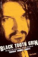 Black Tooth Grin Pdf/ePub eBook