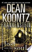 Dean Koontz's Frankenstein image