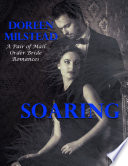 Soaring A Pair Of Mail Order Bride Romances