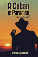 A Cuban in Paradise ebook