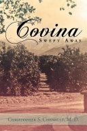 Covina Swept Away