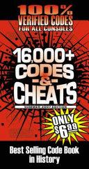 Codes   Cheats Summer 2007