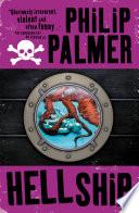 Download Hell Ship Pdf