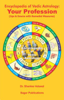 Encyclopedia of Vedic Astrology  Your Profession  Ups   Downs with Remedial Measures