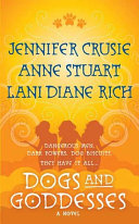 Pdf Dogs and Goddesses