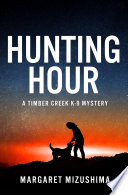 Hunting Hour