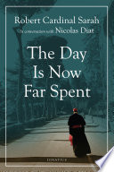 The Day Is Now Far Spent Book PDF