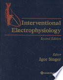 Interventional Electrophysiology