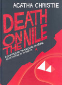 Death on the Nile image