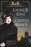 Castle Shade Book
