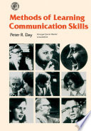 Methods of Learning Communication Skills