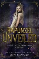 Rapunzel Unveiled