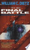 The Final Battle Book PDF