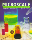 Microscale Experiments for General Chemistry
