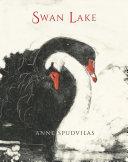 Swan Lake Pdf/ePub eBook