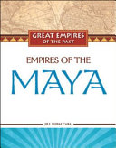Empires of the Maya