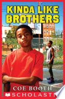 Kinda Like Brothers Book PDF