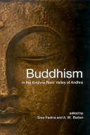Pdf Buddhism in the Krishna River Valley of Andhra