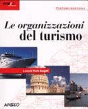 Le organizzazioni del turismo