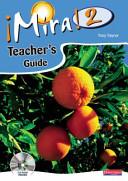 Mira 2 Teacher's Guide