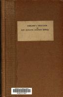 Charlotte s Inheritance