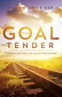 The Goal Tender Pdf/ePub eBook