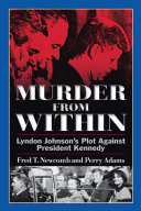 Pdf Murder from Within