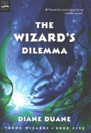 Pdf The Wizard's Dilemma Telecharger
