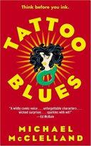 Tattoo Blues