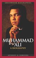 Muhammad Ali: A Biography [Pdf/ePub] eBook