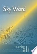 Sky Ward