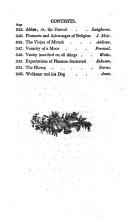 Side 12