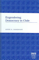 Engendering democracy in Chile