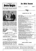 Power Wagon Book PDF
