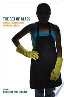 The Sex of Class