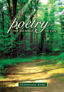 Poetry the Pathway of Life