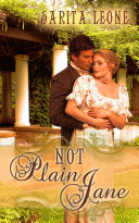 Not Plain Jane