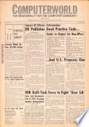May 2, 1973
