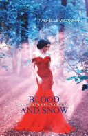 Blood and Snow ebook