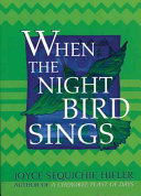 When the Night Bird Sings