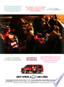 Woodall's Campground Directory