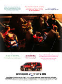 North American Campground Directory