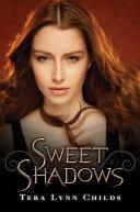 Pdf Sweet Shadows Telecharger