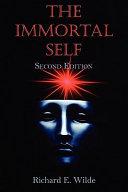 The Immortal Self
