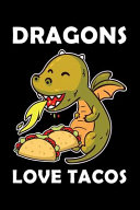 Dragons Love Tacos Book PDF