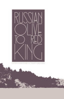 Pdf Russian olive to red king Telecharger