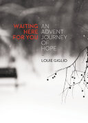 Waiting Here for You ebook